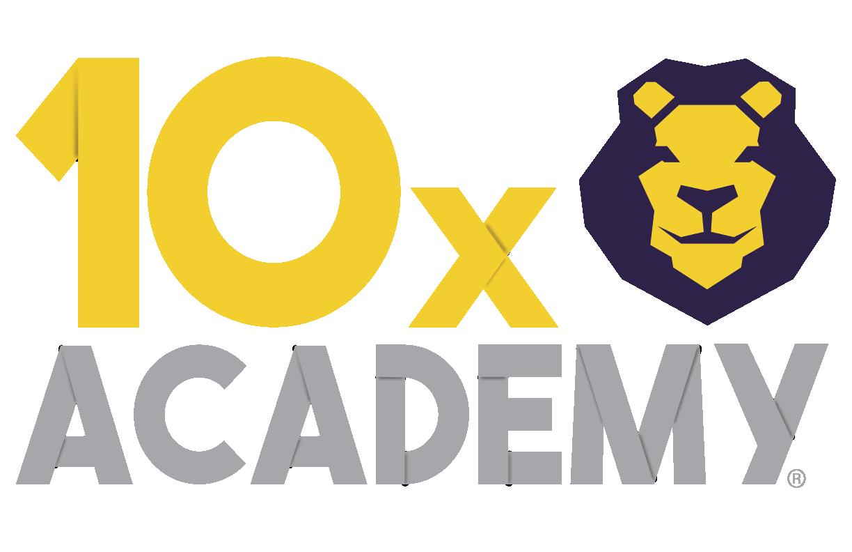 10X Academy